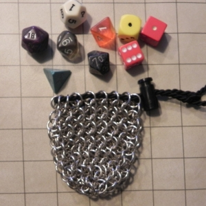 Mini/Small/Large Dicebag Instructions Supplement (Download)