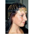 Elensar Headpiece