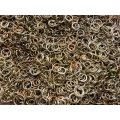 Ring Sweepings - 1 pound