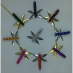 Dragonfly Tutorial (Style 2) Download